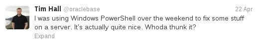 powershell-tweet-1