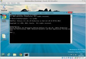 Windows81-Oracle12c
