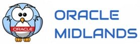 oracle-midlands