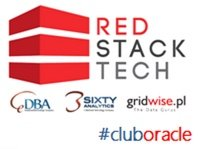 redstacktech