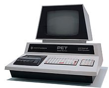 220px-Commodore_PET2001