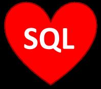 love-sql