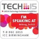 ukoug-tech15-speaker