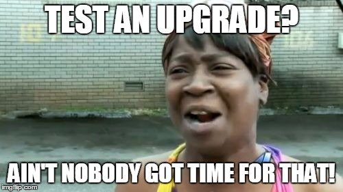 upgrade-meme