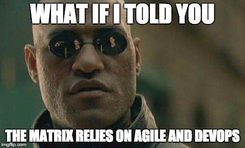 agile-devops-meme2