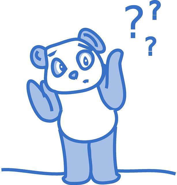 confused-panda-303949_640