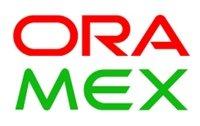 oramex