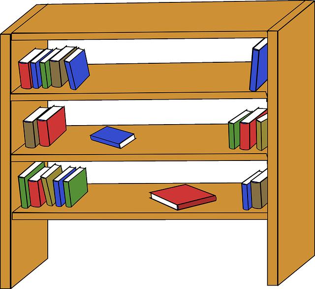 bookshelf-29811_640