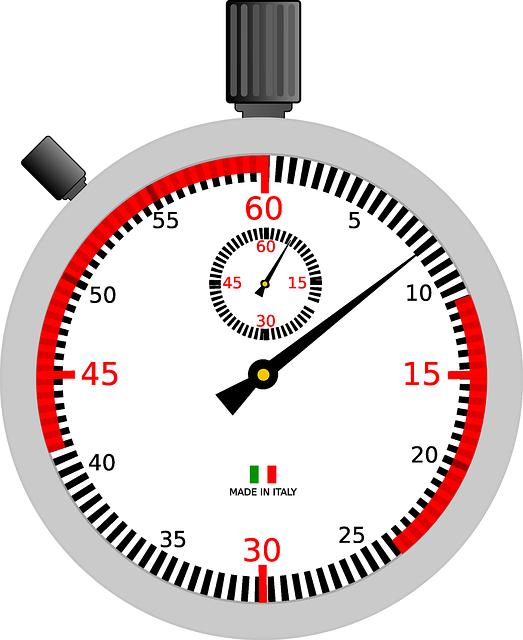 stopwatch-25763_640