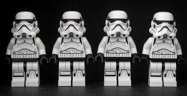 stormtrooper-1343772_640