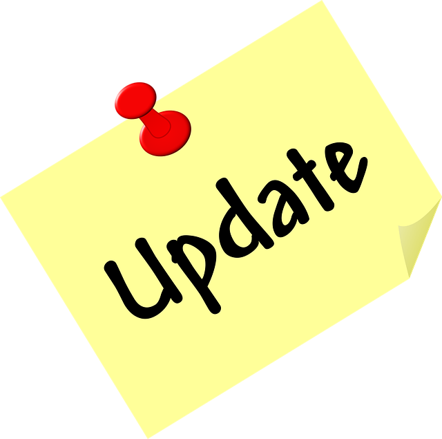 Oracle Database 18c is NOT an Autonomous Database! (Update) | The