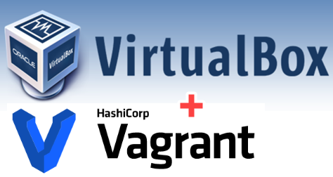 Updates to Vagrant and Docker Builds (Oracle Patches and Upgrades)