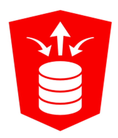 Updates to Vagrant and Docker Builds : ORDS and SQLcl 21.2